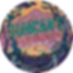 duncans-uncharted-ippa.jpg