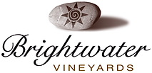Brtightwater  Wines