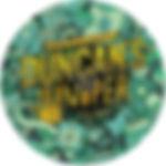 duncans-juniper-ipa-tap.jpg