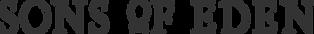 Sons-of-eden-logo-lge.png