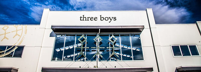 Three Boys Image 2.jpg