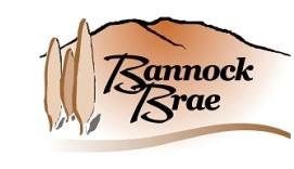 Bannock Brae Logo.jpg