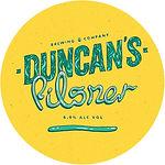 duncans-pilsner-tap.jpg