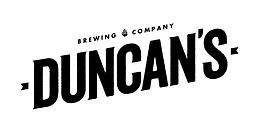duncans-logo-black.png