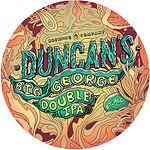 duncans-big-george-iipa-tap.jpg