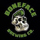 Boneface.jpeg