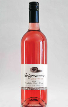 Brightwater-Rose-Bottle-Shot-Reduced-2.jpg