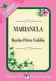 marianela, ppeditores