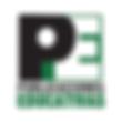 Publicaciones Educativas.png