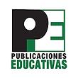 publicaciones educativas, ppeditores