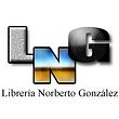 libreria norberto gonzalez, ppeditores