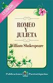 romeo y julieta, ppeditores