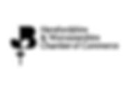 CHAMBER-BLACK-LOGO.png