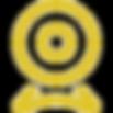 iconmonstr-webcam-4-120.png