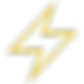 iconmonstr-flash-thin-96.png
