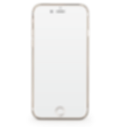 iPhone-6-4,7-inch-Three-colors-Mockup.pn