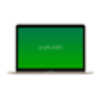 Apple-MacBook-Vector.png