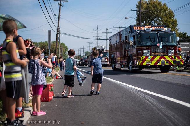 septemberfest parade.jpg