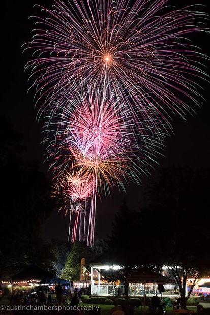 septemberfest fireworks.jpg