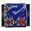 Thumbnail: Pulsera Quetzalcóatl