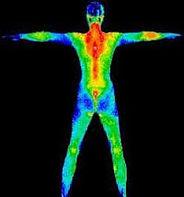 Se libérer des blocages par l'hypnose et le reiki Valérie ALEGRE Hypnose Pyscho-énergétique Juste Bien 78