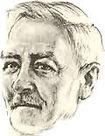 """Milton H. Erickson """"ton conscient est très intelligent, mais, à côté de ton inconscient, il est stupide"""" Valérie ALEGRE Hypnose Psycho-énergétique 78"""