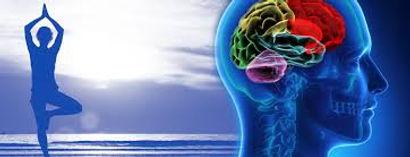 Complémentarité de l'hypnose et du Reiki Valérie ALEGRE Hypnose Pyscho-énergétique Juste Bien 78