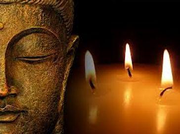 Hypnose Psycho-énergéticienne Valérie ALEGRE Hysycho-énergéticienne reiki bols tibétains Fleurs de Bach Juste Bien 78
