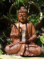 Hypnothérapeute Psycho-énergéticienne Valérie ALEGRE Hysycho-énergéticienne reiki bols tibétains Fleurs de Bach Juste Bien 78