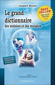 dictionnaire JM 1.jpg