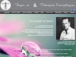 Fleurs de Bach du Dc Bach