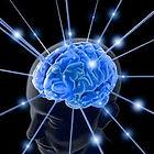 Comment se déroule une séance d'hypnose Valérie ALEGRE Hypnose Psycho-énergétique 78