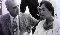 """Milton H. Erickson """"un objectif sans date est juste un rêve"""" Valérie ALEGRE Hypnose Psycho-énergétique 78"""