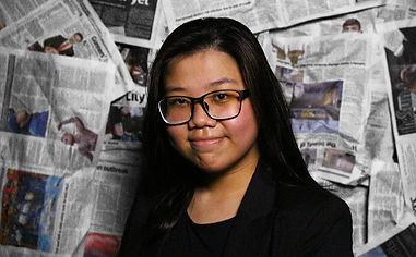 Hui Ern cropped 3.jpg