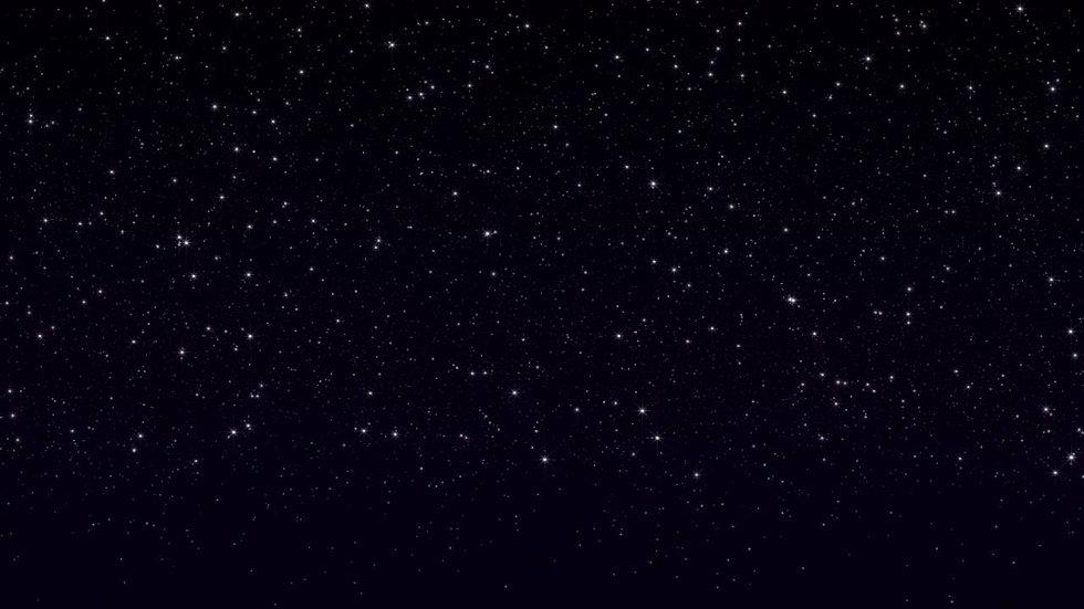 stars big.jpg