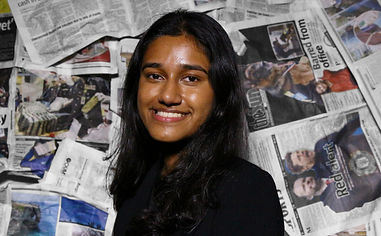 Aishyaani cropped.jpg