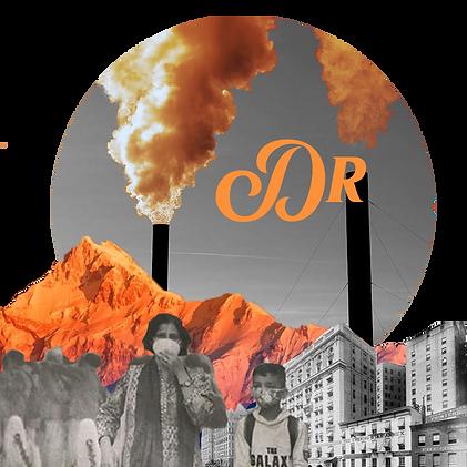 DR council logo.png