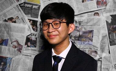 Yit Xiang cropped 2.jpg