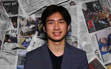 Bernard cropped.jpg