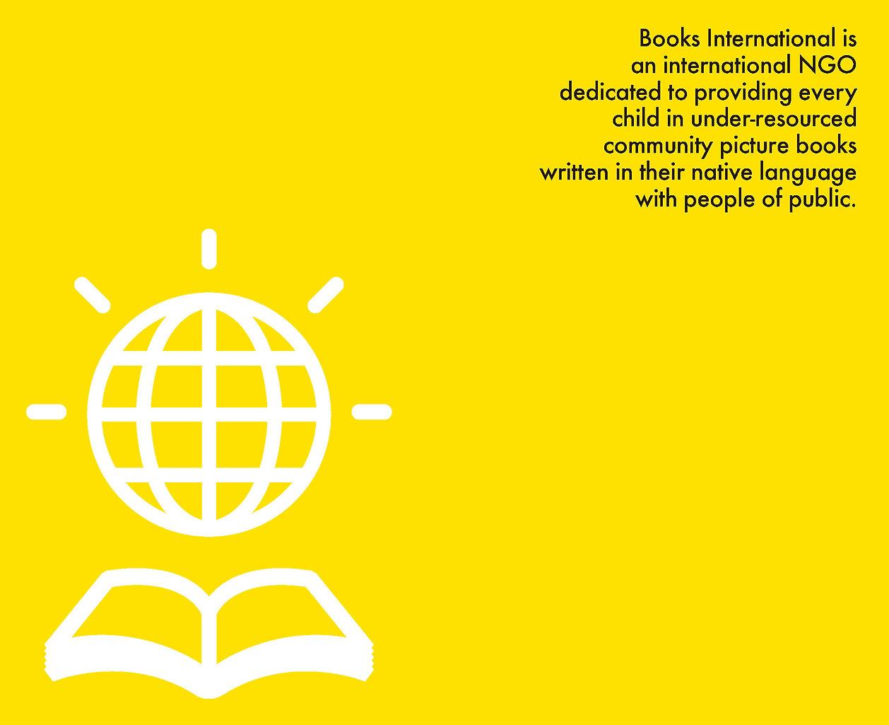 Hello BooksInternational_Eng_페이지_03.j