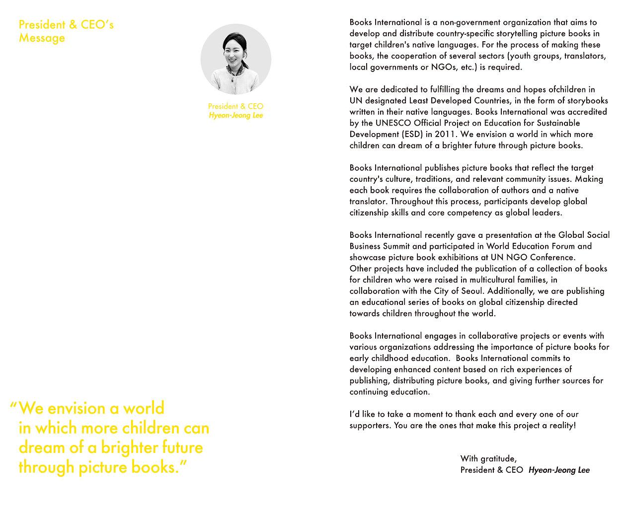 Hello BooksInternational_Eng_페이지_05.j
