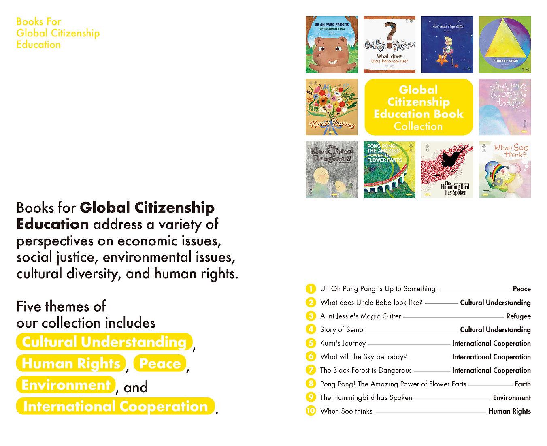 Hello BooksInternational_Eng_페이지_22.j