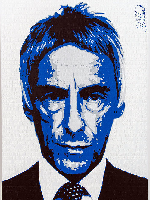 Paul Weller - Every Song