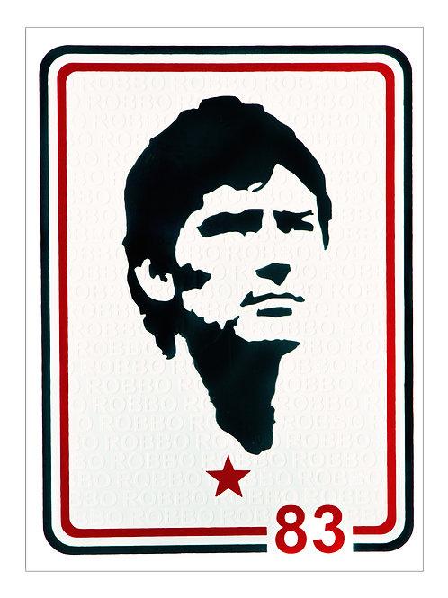 Robbo '83 Original