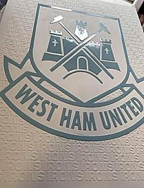 West Ham Commission