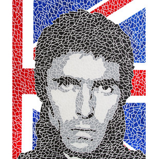 Liam Gallagher (2 of 2)