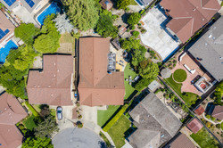 01_38202_Ashford_Way_Aerials1_mls