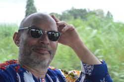 In viaggio verso Lagos