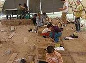 Archeolab.jpg