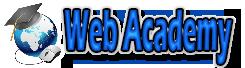 Logo WebAcademy.png